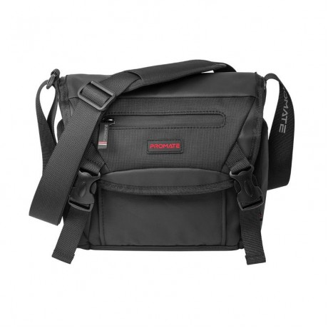Arco-S | Compact DSLR Camera bag with Adjustable Compartment