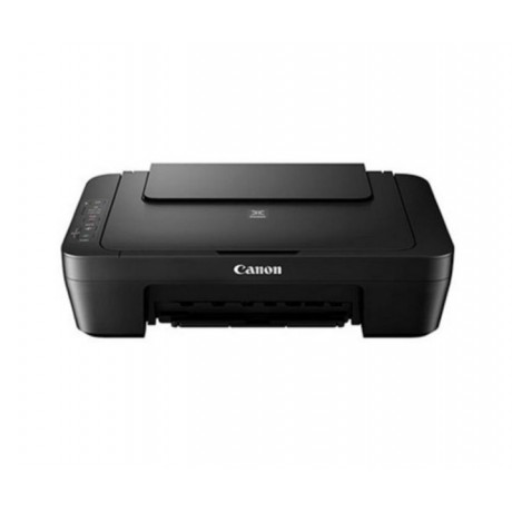 Canon Pixma MG2540s-Print-Scan-Copy/A4/8PPM/ Ink 445/Colored