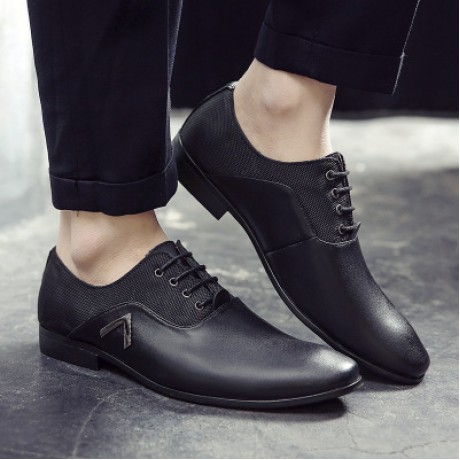 2018 New Fashion shoes For Men