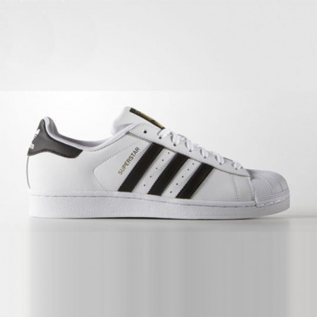 Adidas Originals Superstar Sneaker Size 36-44