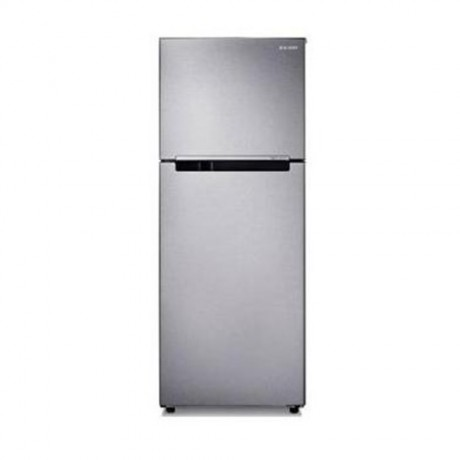 Samsung Duracool Twin Cooling Plus Refrigerator