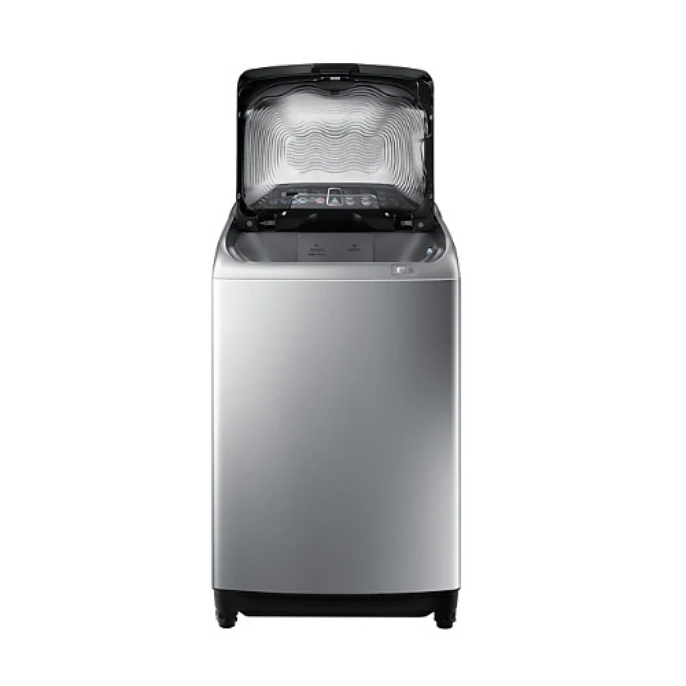 Samsung 13kg Top Load Active Washing Machine