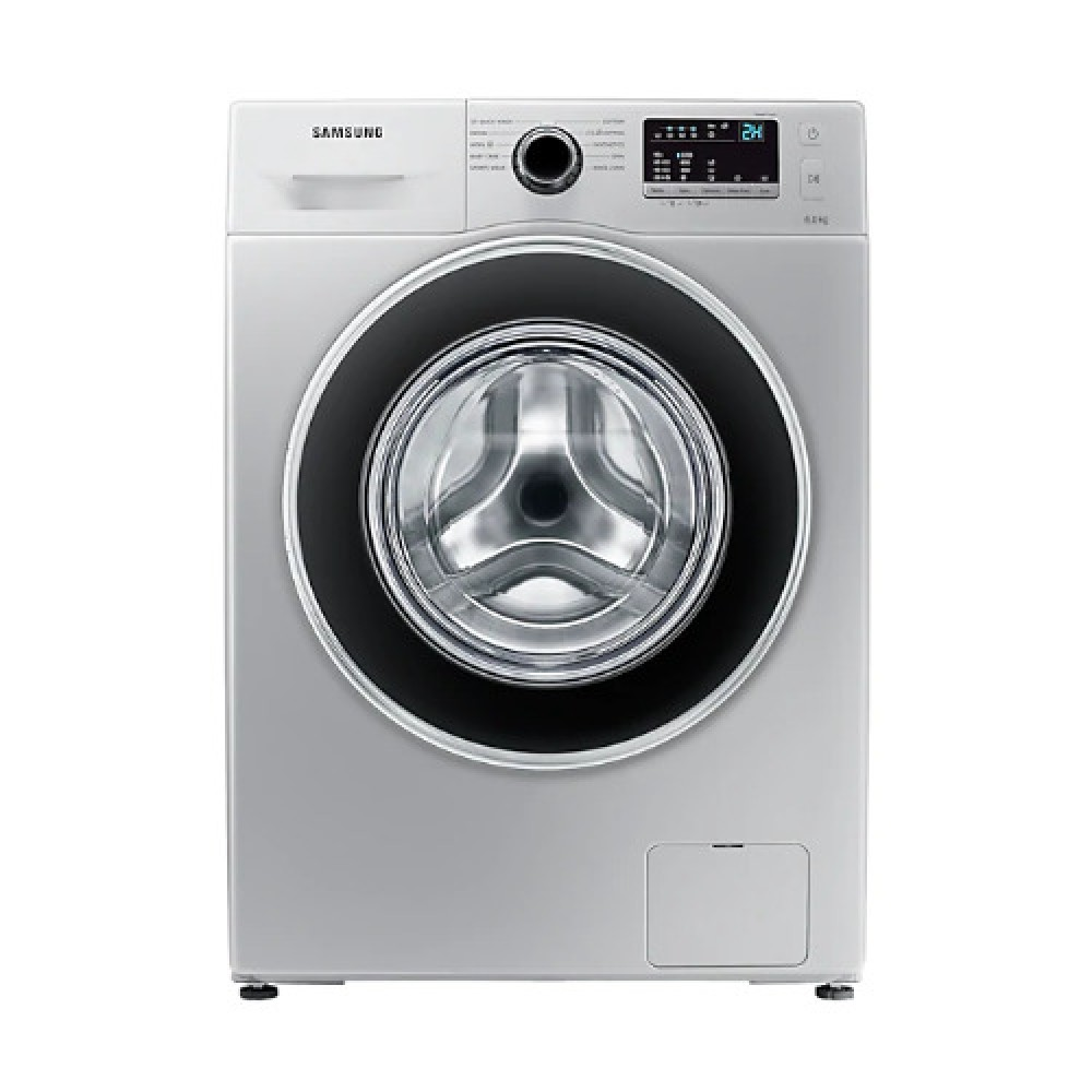 Samsung 6Kg Front Load Full Auto Washing Machine