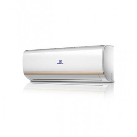 Nasco 1.5HP Golden Split Air Conditioner