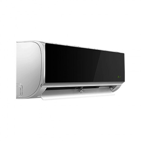 Nasco 2.5HP Mirror Design Split Air Conditioner