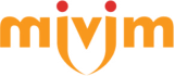 MiviM - The Evolution of Buying